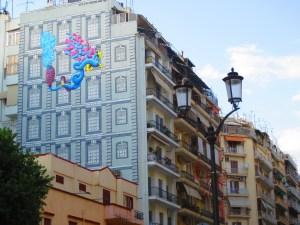 2013610 graffiti7