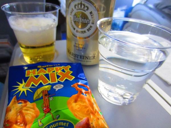 2013616 airport food