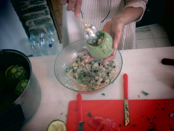 201364 cooking lesson16