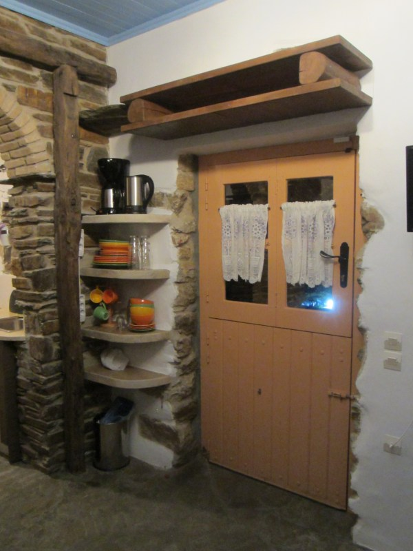 201369 alcoves11a