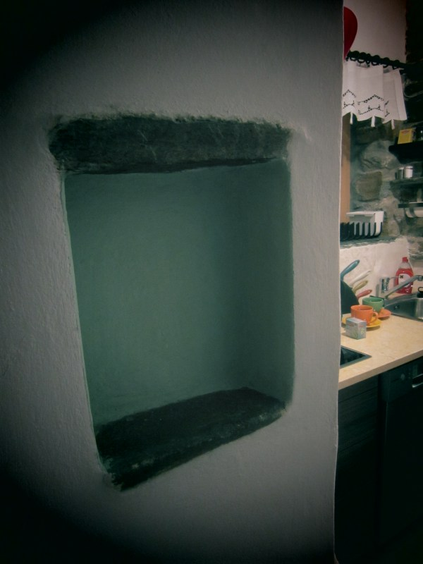 201369 alcoves4