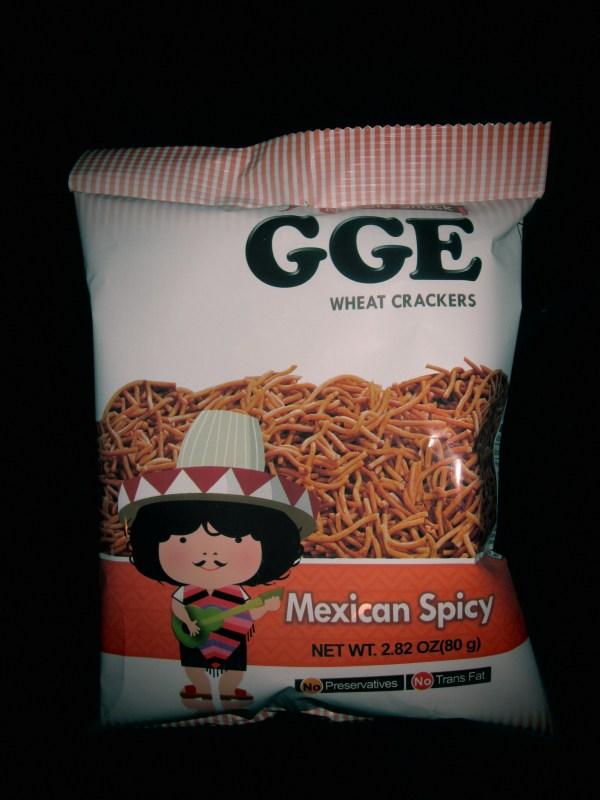 2013714 Asian snacks2