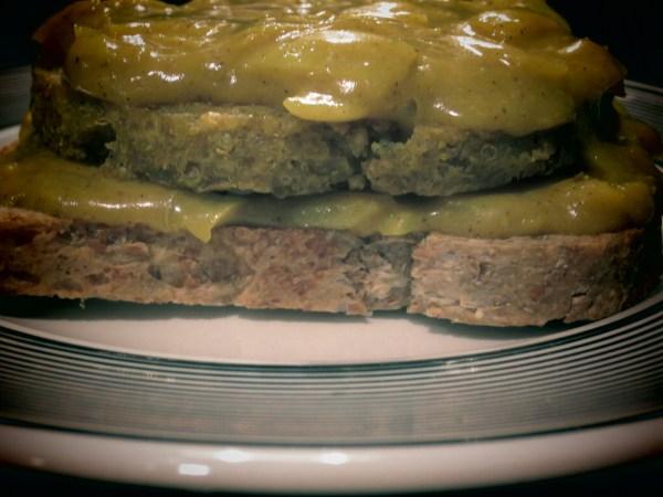 2013719 Qrunch curry12