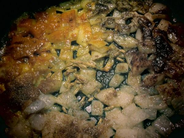 2013719 Qrunch curry3