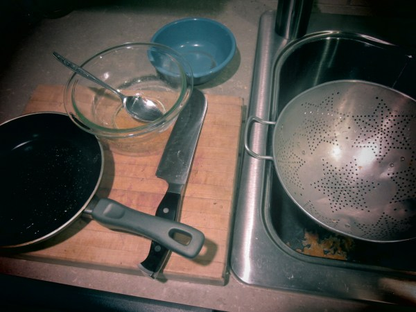 2013724 roasted cantaloupe seeds11