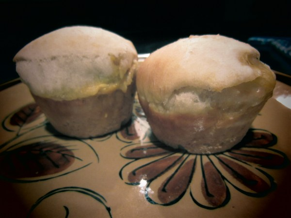 201378 sandwich popover17