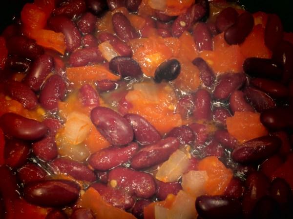 2013824 chili pasta4