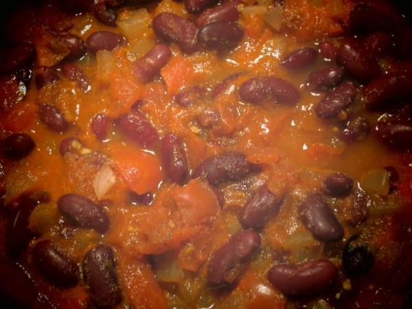 2013824 chili pasta6