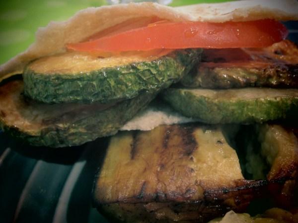201385 fried cusa & eggplant11