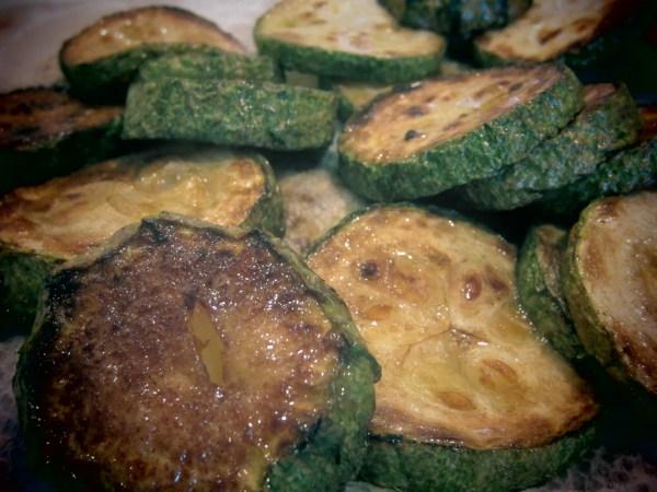 201385 fried cusa & eggplant7