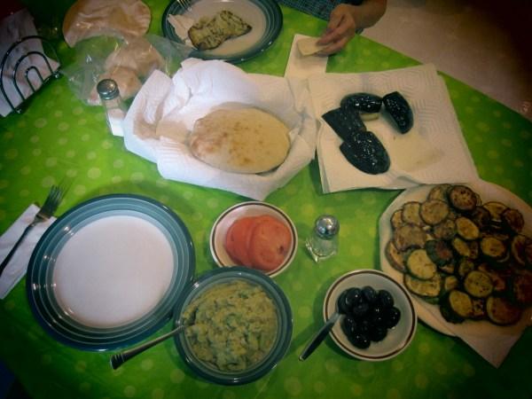 201385 fried cusa & eggplant8