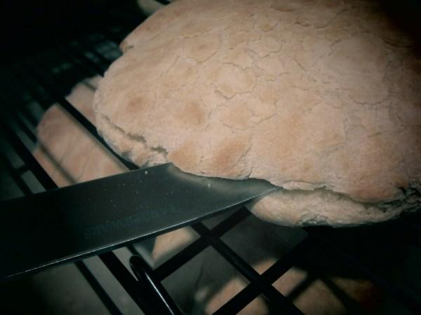 201385 pita bread20