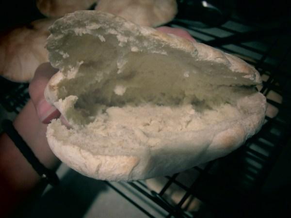 201385 pita bread21