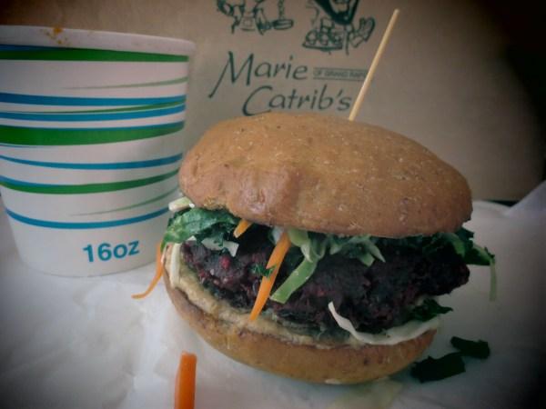 2013917 beet burger4