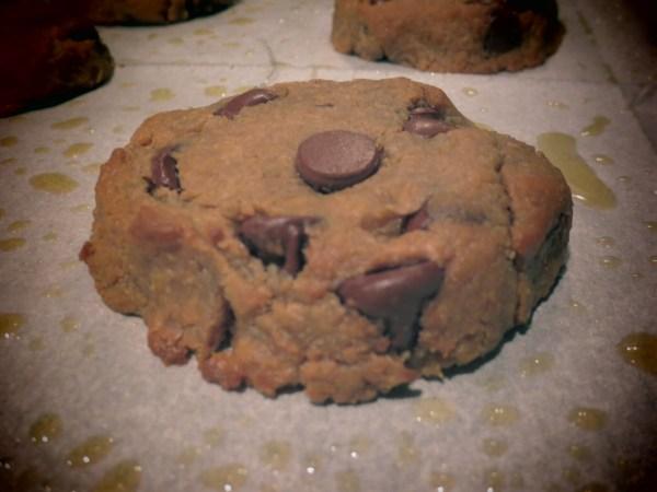 2013919 chickpea cookies8