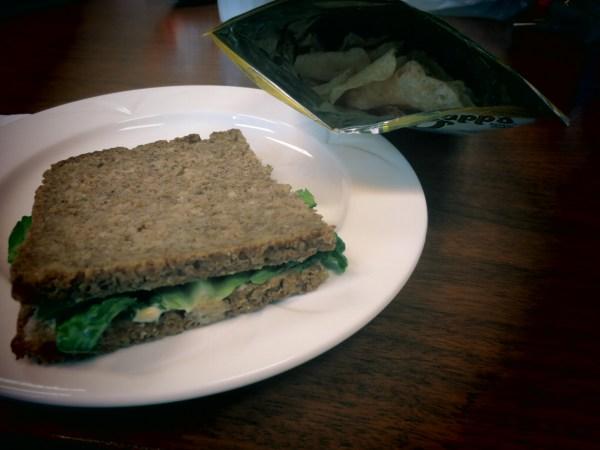 2013919 ezekiel sandwich