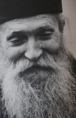 2013925 Elder Thaddeus