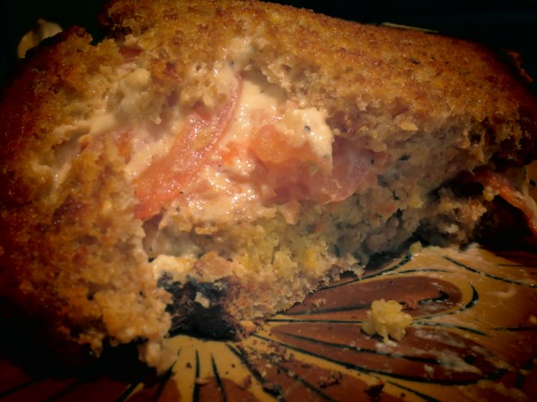 20131021 qrunch Italian sandwich9