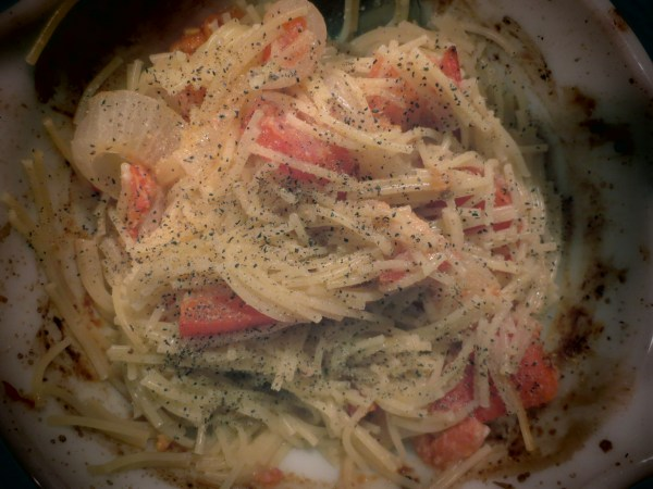 20131024 oil free pasta4