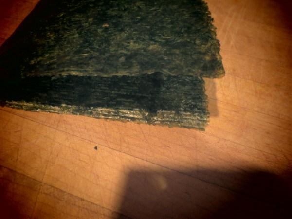 2013105 seaweed snack2