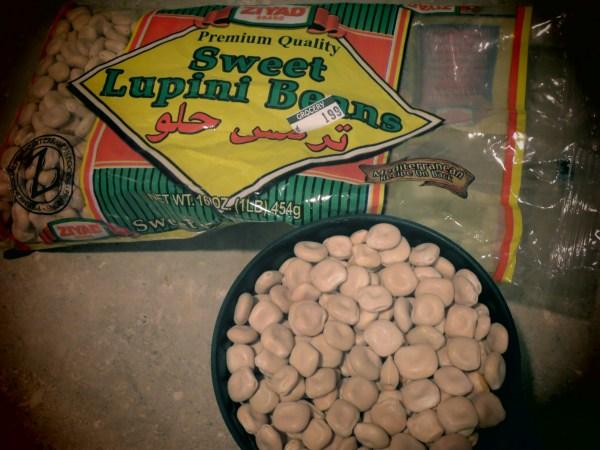 2013109 sweet lupini2