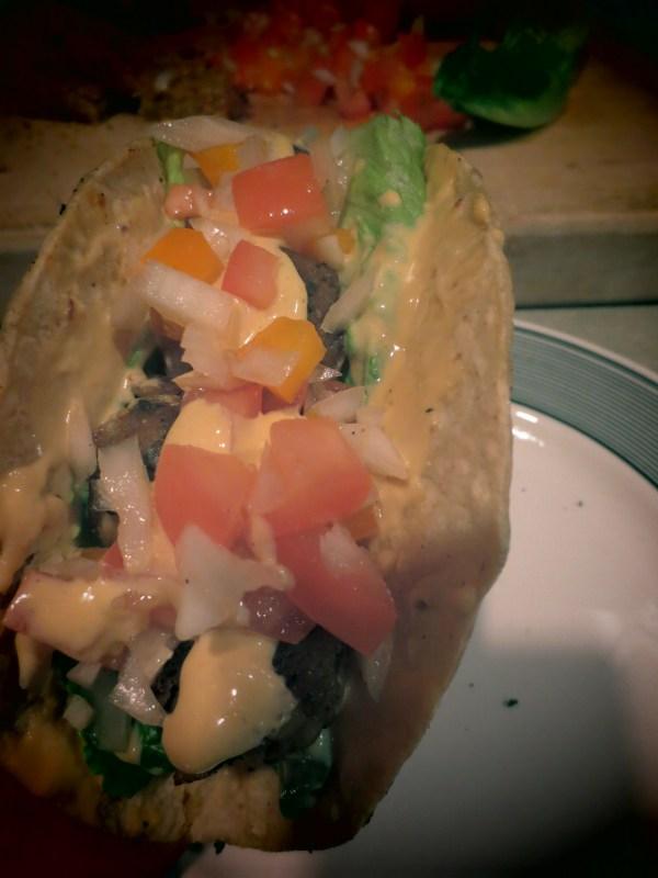 20131111 tacos4