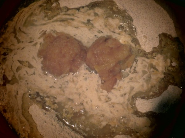 2013115 apple muffins2