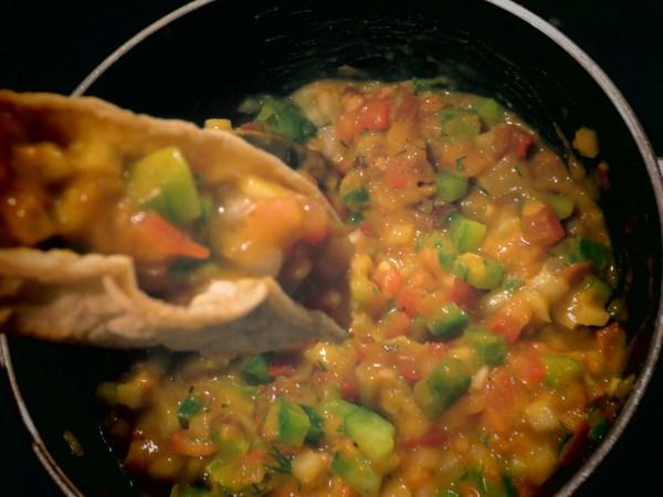 20131203 veggie tacos4