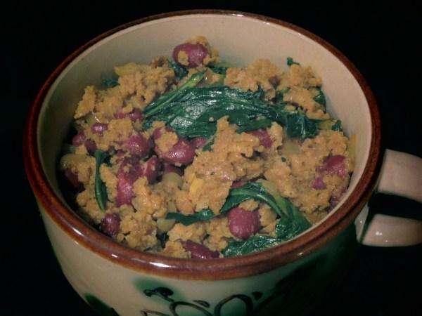 20140209 injera porridge beans & greens11