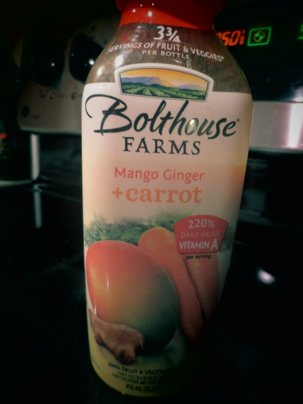 20140210 bolthouse farms