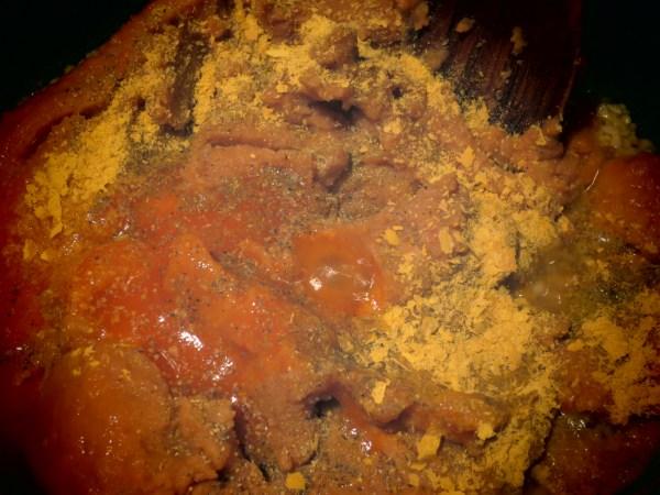 20140210 eggplant tacos & nachos4