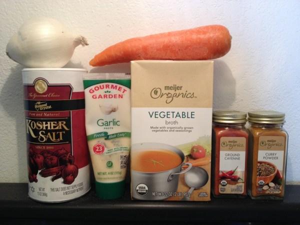 20140326 soup guest post