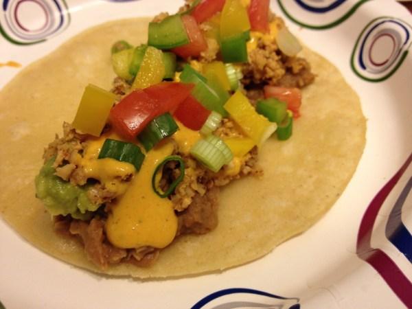 20140329 taco dinner3