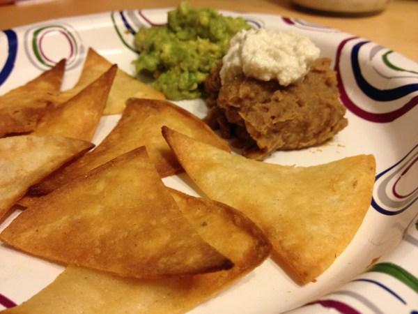 20140329 taco dinner4