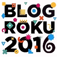 blog roku duze - Kopia - Kopia - Kopia