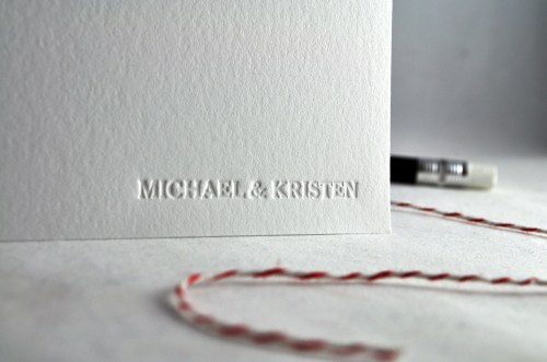 paper lovely personalized stationery 500x331 New Giveaway! Paper Lovely