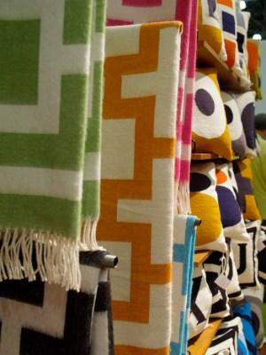Jonathan Adler NYIGF Textiles 300x400 NYIGF, Part2