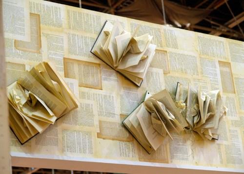 Twos Company NYIGF Books 500x357 NYIGF, Part2