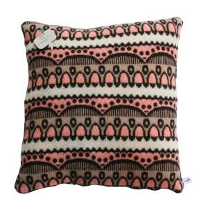 donna wilson pink gray pillow 300x300 Donna Wilson