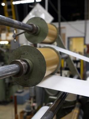 Printing43 300x400 Crane Stationery, A Tour   Part 2