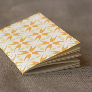wit whistle flower notebook 300x300 Quick Pick: Wit + Whistle