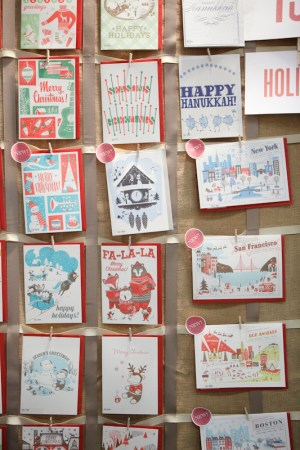 National Stationery Show Hello Lucky10 300x450 National Stationery Show 2011   Part 5