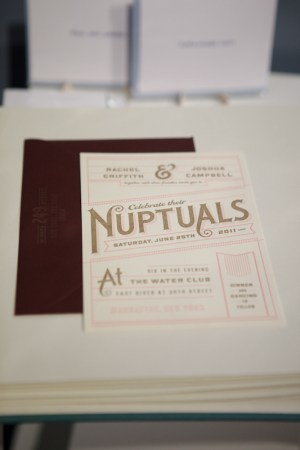 National Stationery Show Ladies of Letterpress66 300x450 National Stationery Show 2011   Part 4