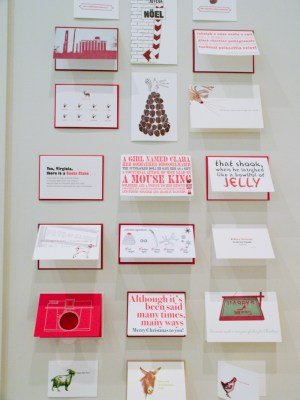 National Stationery Show Pantry Press5 300x400 National Stationery Show 2011   Part 6