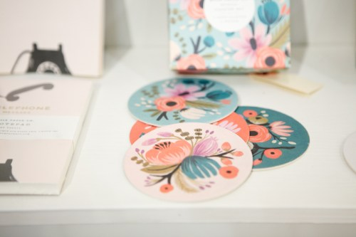 National Stationery Show Rifle Paper Co24 500x333 National Stationery Show 2011   Part 3
