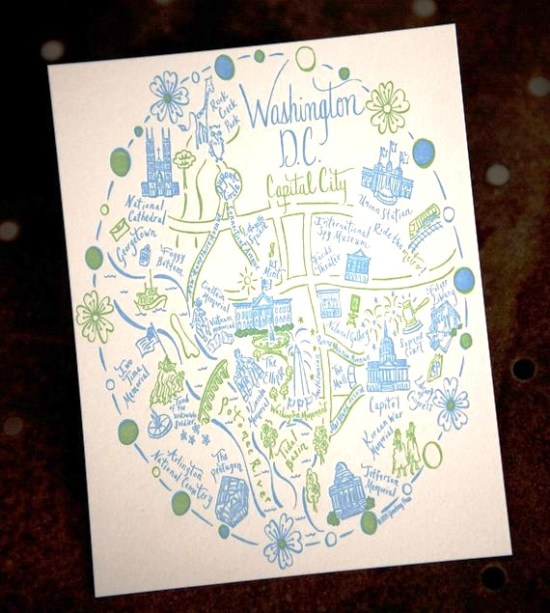 dc map1 550x613 DC Paper Love