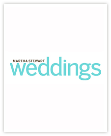 MSW The Brides Guide Press