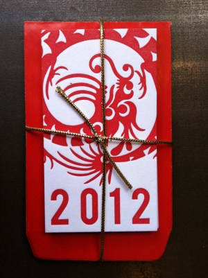 Chinese New Year Cards Twig Fig Dragon Pack2 300x401 Chinese New Year Cards from Twig + Fig