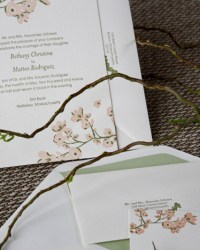 Wedding Invitations by Smudge Ink (19)