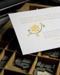 Wedding Invitations by Smudge Ink (22)
